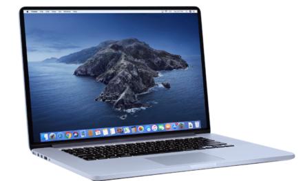Apple MacBook Pro 15 RETINA   Certified Refurbished   i7   512GB SSD   Laptop