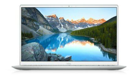 Dell Inspiron 5502 Laptop 15.6″ FHD Intel i5-1135G7 512GB SSD 12GB RAM Win10