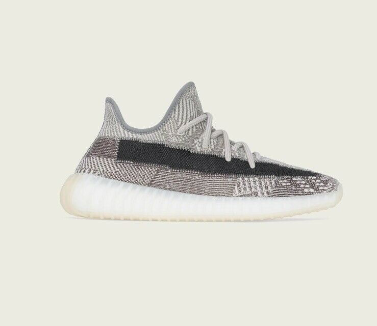 Adidas Yeezy Boost 350 V2 Zyon Mens Size 13 DS CONFIRMED ORDER