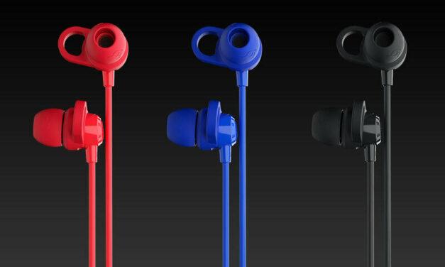 Skullcandy JIB + WIRELESS In-Ear Earbud (Certified Refurbished)